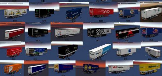 Trailer-Pack-2-3_D191V.jpg