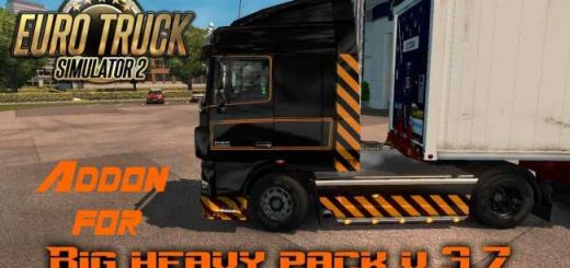 addon-for-the-big-heavy-pack-v3-7-from-blade1974-3-7_1