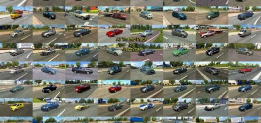 ai-traffic-pack-by-jazzycat-v7-5_2