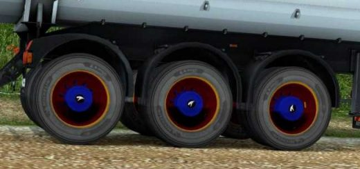 all-truck-double-tires-v-1-5_1