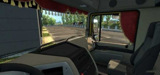 animated-side-curtains-for-daf-105-v1-0_1