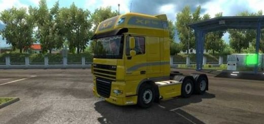 animated-side-curtains-for-daf-105_1