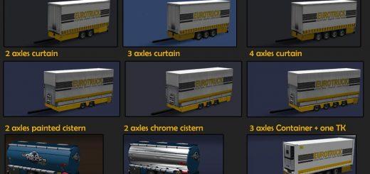 bdf-tandem-truck-pack-v90-0_1_8SZX5.jpg