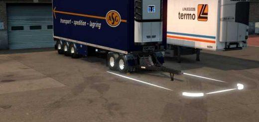 bdf-tandem-truck-pack-v90-0_2