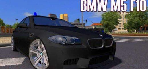 bmw-f10-m5-by-diablo-upgrade-1-31-1-30_1