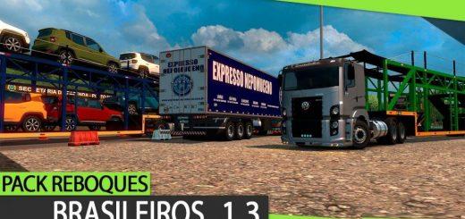 brazilian-trailer-cargo-pack-v-1-3_1_1C4RD.jpg