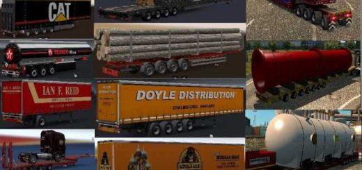 chris45-trailers-pack-9-10_1