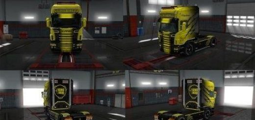 -combo-pack-blackclaw-for-scania-rs-rjl-v-5-7_1