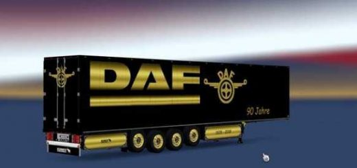 daf-90-years-black-and-gold-v1-3_1