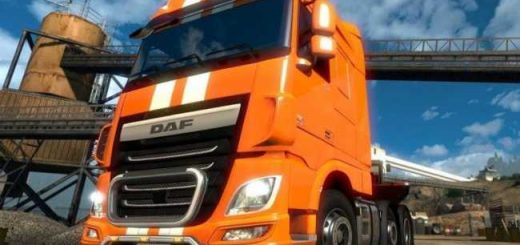 daf-euro-6-and-xf-speed-gearbox_1