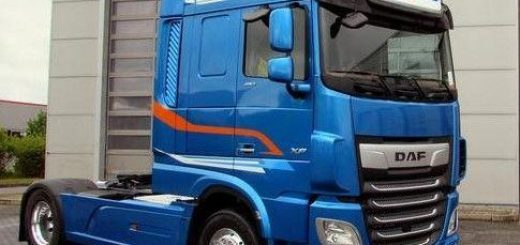 daf-xf-open-pipe-sound-v9-0-updated-1-31-x_1