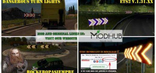 dangerous-turn-lights-ets2-1-31-xx_1
