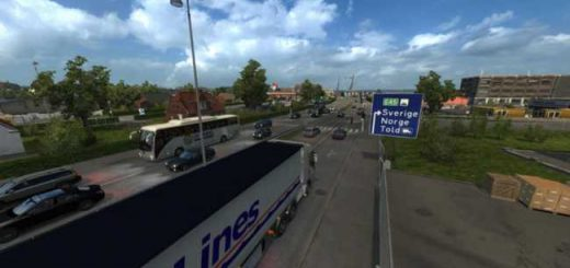 dps-realistic-traffic-v1-0-beta-4_1