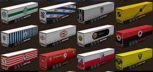dutch-league-trailers_1