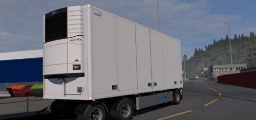 ekeri-tandem-trailers-addon-by-kast-v1-1-1-31-x_1
