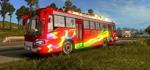 ets2-mods-bus-bd-local-bus-skin-hd-texture-bus-horn-passenger-1_3_569QW.jpg