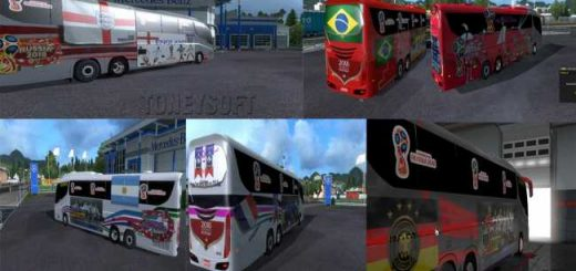 ets2-mods-bus-skin-pack-russia-fifa-world-cup-2018-bus-skin-pack-1-0_1