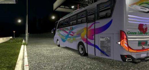 ets2-mods-jet3-bus-greenline-hanif-shyamoly-bd-bus-skin-bus-hd-1_1