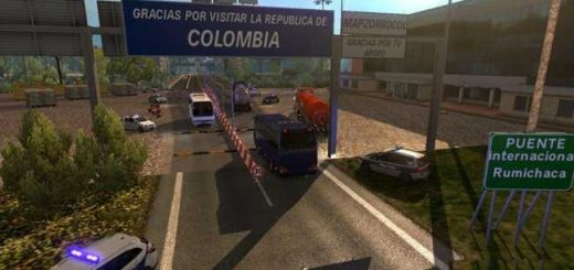 extreme-colombia-map-by-mapzorrocol-v-1-1-0-beta-1-31-x_1