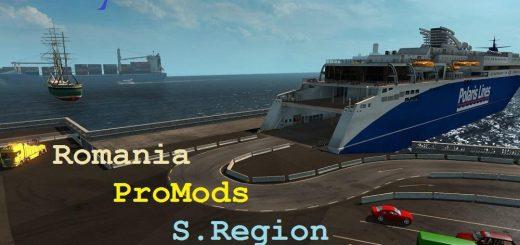 ferry-s-region-romania-promods-2-0_1_F41AV.jpg