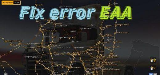 fix-eaa-map-v4-6_1