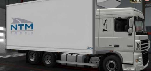 fix-for-daf-xf-105-by-vadk-for-patch-1-31_1