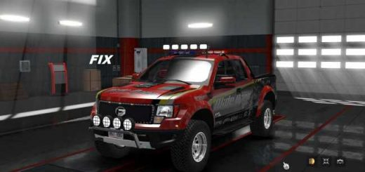 fix-for-ford-f-150-svt-raptor-version-1-0_1