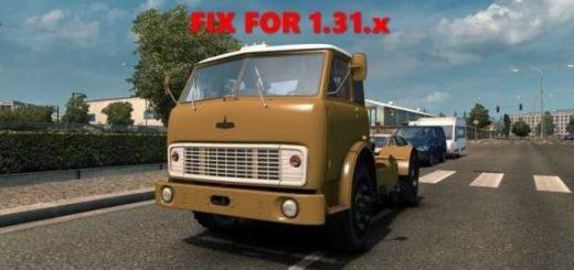 fix-for-runs-maz-500-series-mtg-on-1-31-x_1