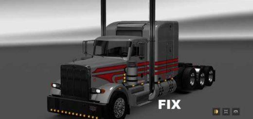 fix-for-truck-peterbilt-379-version-1-0_1