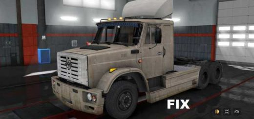 fix-for-truck-zil-4421-v1-0_1