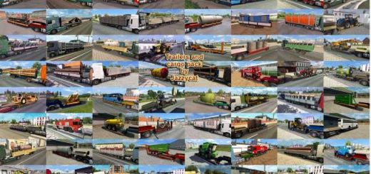 fix2-for-trailers-and-cargo-pack-by-jazzycat-v6-8-for-patch-1-31-beta_1