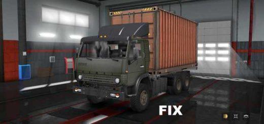 fixed-for-truck-kamaz-5320-from-nikola-version-1-0_1