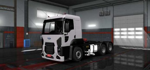 ford-cargo-2842-1-31_1