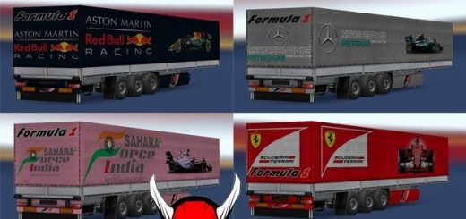 formula-1-trailer-package-1-31-x_1