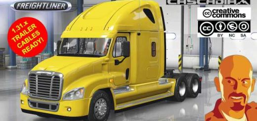 freightliner-cascadia-ets2-1-31-x_1