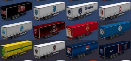 french-league-trailers_1
