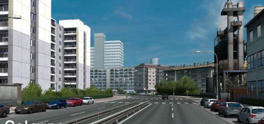 german-city-rebuilds-v1-1_2_9R93W.jpg