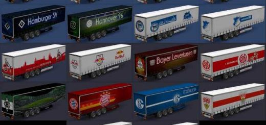 german-league-trailers_1
