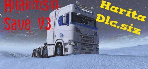 hilalimsin-save-v3-ice-trucks-ets2-mp-1-31-1-31_1