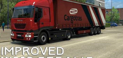 improved-iveco-stralis-1-2_1