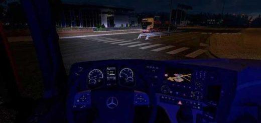 interior-light-for-all-trucks-v-11_1