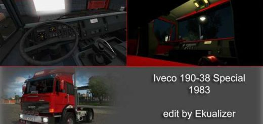 iveco-190-38-special-edit-by-ekualizer-1-31-x_1