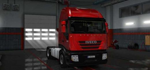 iveco-as2-1-31_1