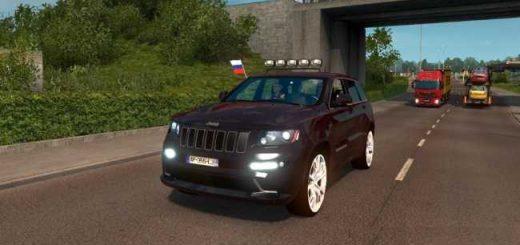 jeep-grand-cherokee-srt8-1-31_1