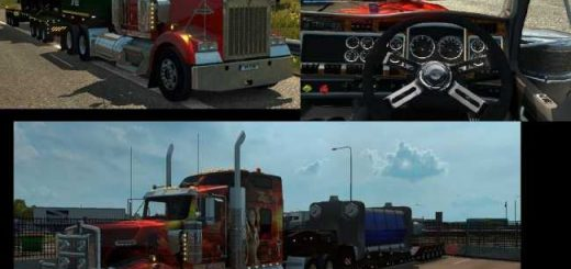 kenworth-w900-for-ets2-left-right-hand-drive_1