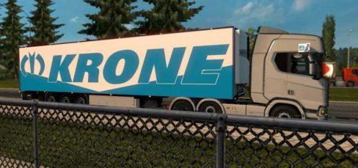 kogel-trailer-krone_1