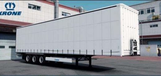 krone-container-2x20ft-4-axe-trailer-1-31_1