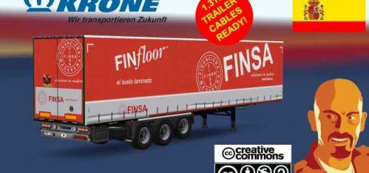krone-profiliner-spanish-agencies-trailer-1-31-x_1