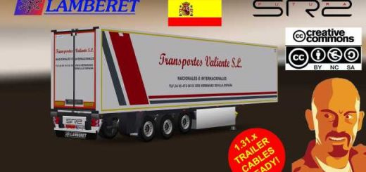 lamberet-futura-sr2-spanish-agencies-trailer-1-31-x_1