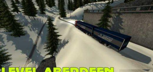 level-aberdeen_1